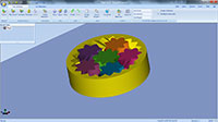 connex3_software_color_gears.jpg
