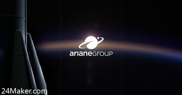 ariane-group-successfully-tests-new-vulcan-2.1-rocket-engine-with-3d-printed-gas.jpg