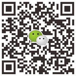site_wechat_contact